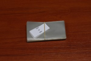 Producent opakowan foliowych - Folia stretch, opakowania foliowe, torebki foliowe