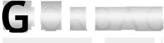Producent opakowań foliowych - opakowania foliowe, folia stretch, torebki foliowe